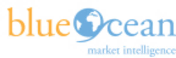 Blueocean Market Intelligence Predicts Top Digital, Social Media Trends Driving Holiday Sales for Online Retailers